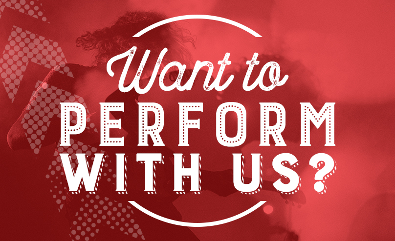 perform-withus-sb.jpg
