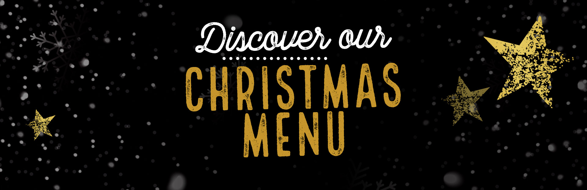 Craic it up this Christmas at O'Neills Southampton