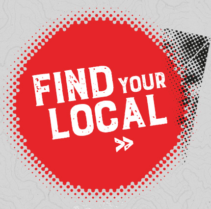 Find your local