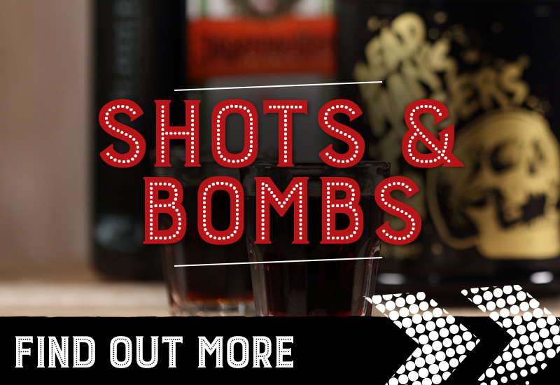 hs-dn19-drinks-act-shotsbombs-sb.jpg