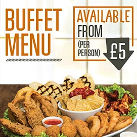 buffet-menu-pb.jpg