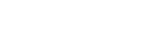 oneills-activation-logo.png