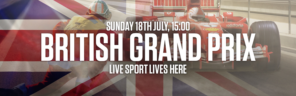 Live Sports at O'Neill's Nottingham